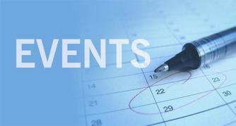 Associated Services Events
