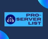 find a process server with PROServer list